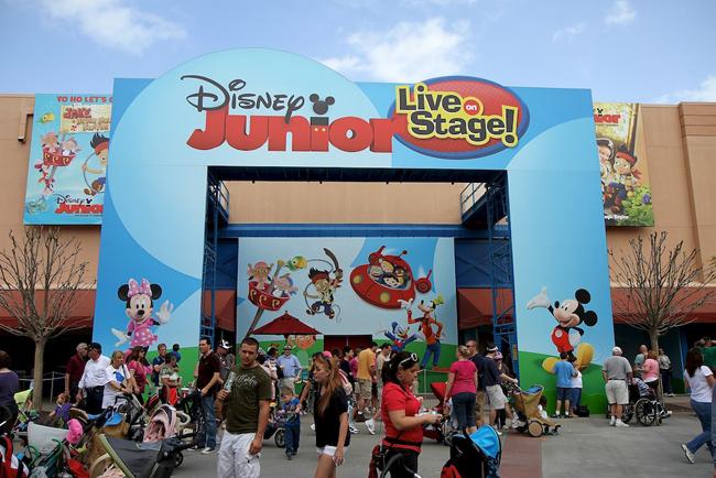 Disney-Junior-Live-on-Stage_Full_12795